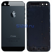 Корпус для iPhone 5 Black