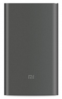 Внешний аккумулятор Xiaomi Power Bank Pro 10000 mAh Gray (vxn4157cn)