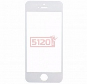 ������ ������� ��� iPhone 5/5S white